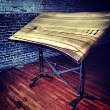 Plan Hold Drafting Table Vintage Drafting Table Excellent Vintage Drafting Table Step By