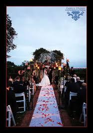west orange wedding venue highlawn pavilion west orange weddings northern new jersey wedding