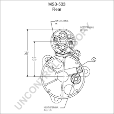 wiring diagrams ignition switch wiring diagram dimmer switch