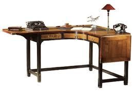 bureaux gautier bureau gautier jazz avec meubles de bureaux bureau duangle
