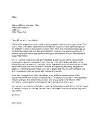 ideas of work at home technical support cover letter about fax