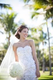 bahama wedding dress 186 best bahamas weddings images on weddings