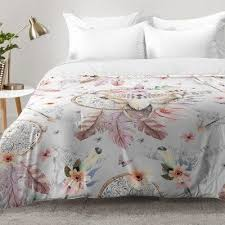 Xl Twin Bed In A Bag Best 25 Best Comforters Ideas On Pinterest Dorm Bed Canopy