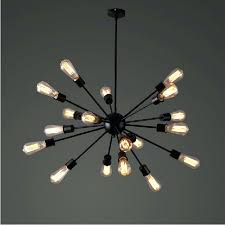 Edison Pendant Lights Outstanding Edison Bulb Pendant Light Fixture Retro Pendant Light