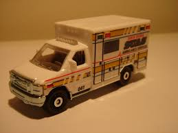 matchbox chevy van the world u0027s best photos of ambulance and forde350 flickr hive mind