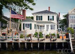 house tour this charming cottage was once known as the
