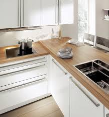cuisine schmi 20 decoration cuisine schmidt indogate decoration cuisine armoires