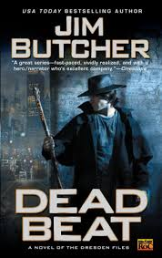 dead beat u2013 another good dresden book u2013 pg u0027s ramblings