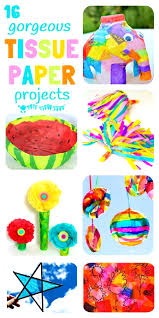 boys cheap kids crafts easy and cheap kids valentine crafts
