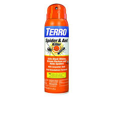 Bed Bug Sprays Bed Bug Killer Bed Bugs Solution Finder Terro