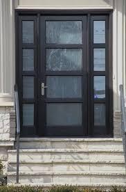 Glass Front House Best 25 Glass Porch Ideas On Pinterest Glass Conservatory