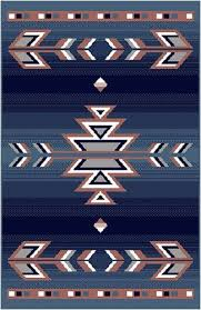 American Indian Decorations Home 174 Best American Indian Images On Pinterest Native Americans