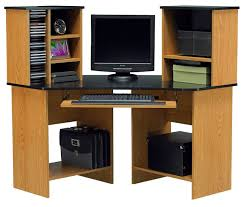Small Corner Computer Desks For Home Miraculous Computer Desk For Home On Best Office Furniture Wood