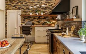 lord interior design lord interior design dunthorpe whole house remodel 10 jpg