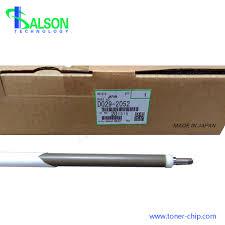 catálogo de fabricantes de rodillo de carga ricoh de alta calidad