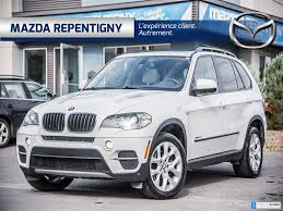 bmw x5 2013 for sale used bmw x5 for sale pre owned bmw x5 for sale bmw x5 on