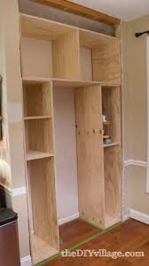 Modern Kitchen Pantry Cabinet Diy Kitchen Pantry Cabinet Plans Images U2013 Home Furniture Ideas