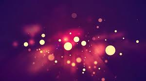 lights wallpapers reuun