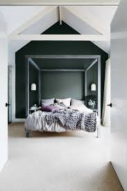 Bed Room Furniture 2016 118 Best Four Poster Beds Images On Pinterest Four Poster Beds