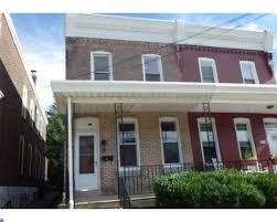 homes for rent in philadelphia pa