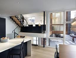 interior design for split level homes split level home by qb design decor advisor