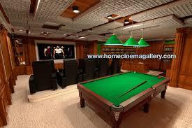 Luxury Home Design Uk Pulse Cinemas Home Cinema Gallery For High End Bespoke Themed