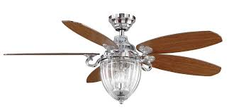 Designer Ceiling Fans With Lights Ceiling Fans With Modern Ceiling Design Within