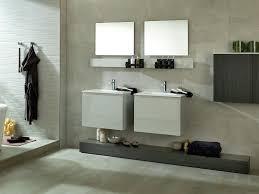 avant garde gamadecor bathroom furniture
