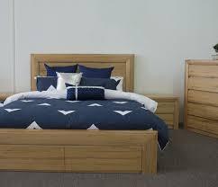 Bedroom Furniture Furniture by The Sandman Mattress Factory Bedroom Furniture