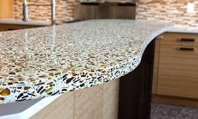 Cheap Kitchen Island Countertop Ideas by Kitchen Kitchen Counter Chalet Kitchen Island Countertop Eye