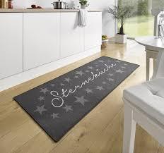 läufer küche küchenläufer küchenmatte läufer küchenteppich real