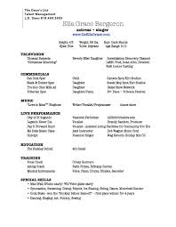Hbs Resume Book Report Double Spaced 9th Grade Art Homework Ang Pina Pamilya