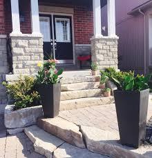 multy home u0027s self watering planters