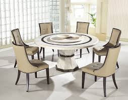 glass dining room kitchen round table oval kitchen table glass dining room table