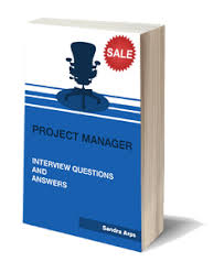 Service Desk Agent Interview Questions And Answers Interview Questions And Answers E Interview Questions And Answers