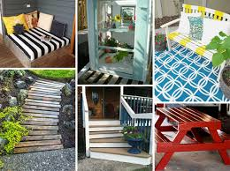 Cool Backyard Ideas Cool Backyard Diy Projects From Around The Web