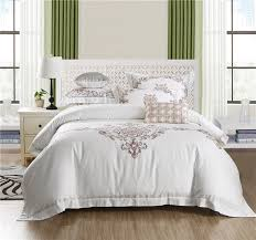 400 thread count duvet cover uk sweetgalas regarding new household high thread count duvet cover decor