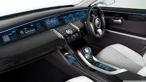 nissan r34 interior car interior wallpaper 1366x768 4069