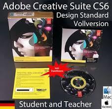 creative suite 6 design standard creative suite 6 design and web premium 64 bit