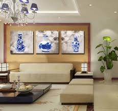Chinese Home Decor by Online Get Cheap China Blue Print Aliexpress Com Alibaba Group