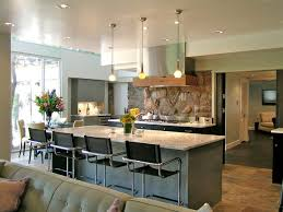 rustic modern kitchen ideas rustic modern kitchen contemporary kitchen denver by