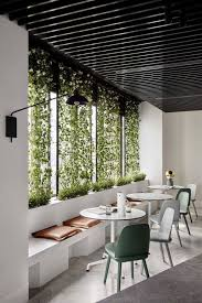 Top Rated Interior Designers In Bangalore Charming Office Interior Design Images Company In India Free