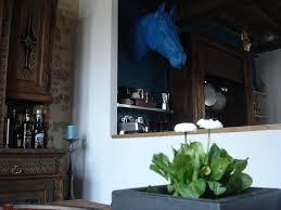chambre d hote vezelay chambres d hôtes près vézelay chambre max 4 personnes petit