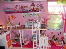 how to make american girl doll bed clever design 5 how to make american girl furniture diy doll bed
