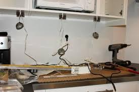montage meuble cuisine ikea montage de notre cuisine en kit ikea é par é 2 2 suite et