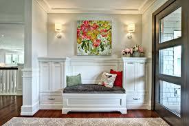 joyful entryway furniture ideas to get relax three dimensions lab