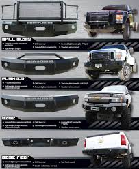heavy duty truck bumpers dodge ram iron cross automotive truck bumpers heavy duty and offroad truck