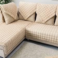 Repair Sofa Cushion Cover Couch Cushion Covers Amazon Com