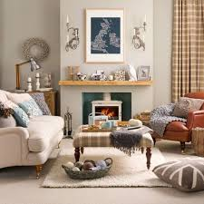 Ideas Blue Country Living Room Images Living Room Design Living - Country living room sets
