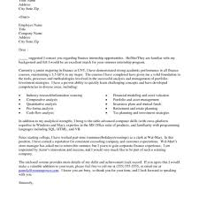 Educational Cover Letter Great Covering Letters Images Cover Letter Ideas